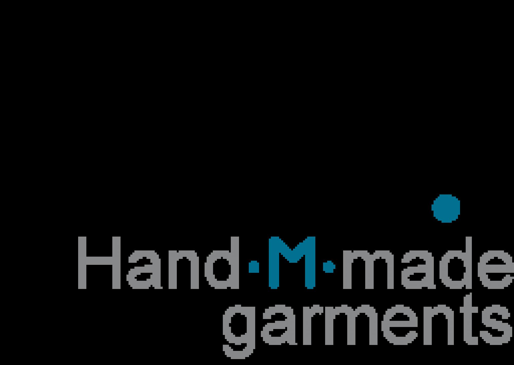 cropped-171018_Martin_Logo.png