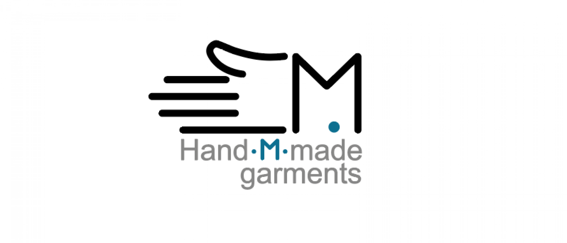 Hand-M-made garments