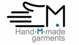 Hand-M-made garments